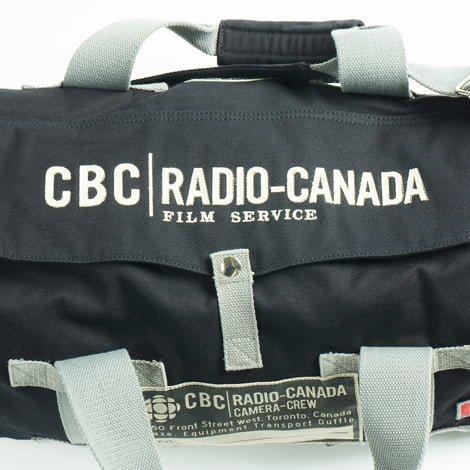 CAN-UBAGCBCSTOWBK-CBC-Stow-Bag-02_x1024.