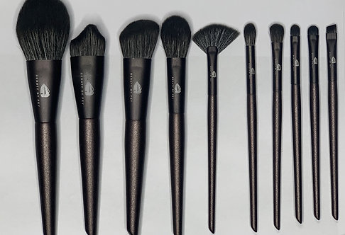 Bombshell Blend Brush Collection