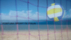 Rete beach volley.jpg
