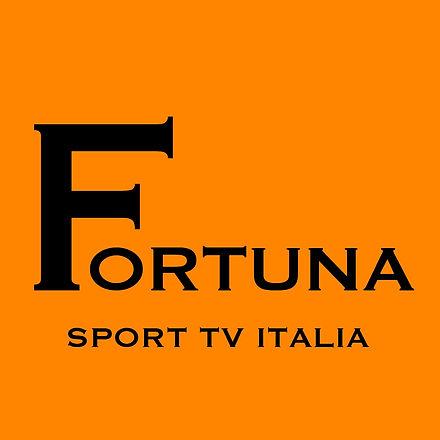 Logo Fortuna.jpg