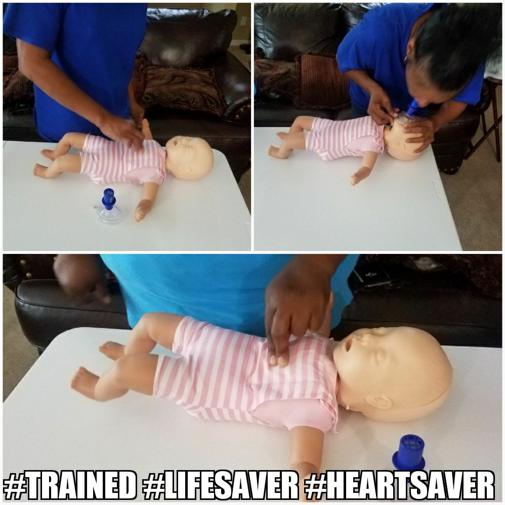 cpr14