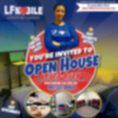 LF OPEN HOUSE FLYER FINAL LAST REVISION