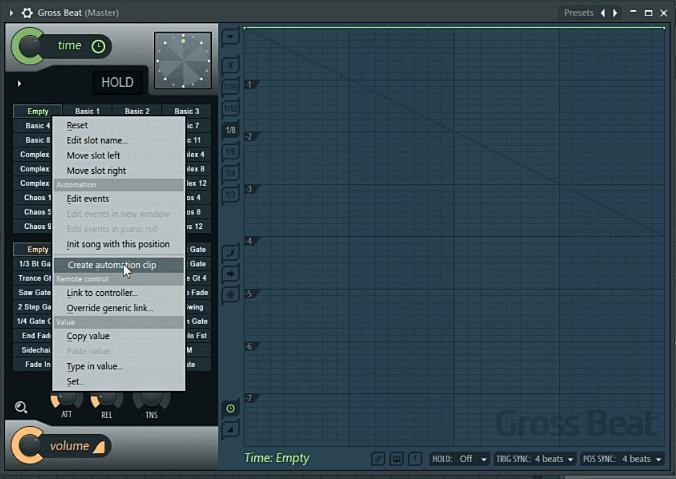Gross beat tutorial - FL Studio 20