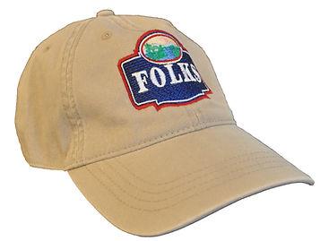 FOLKS-HAT