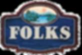 folkslogo_edited.png