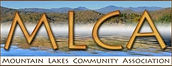 MLCA-Logo.jpeg