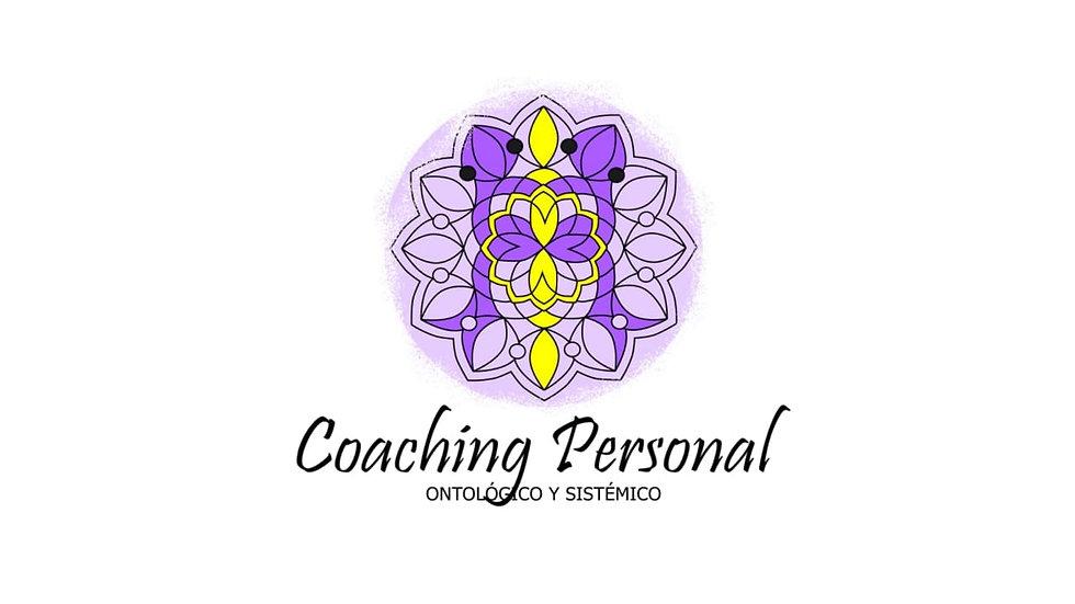 Plan Coaching Personal