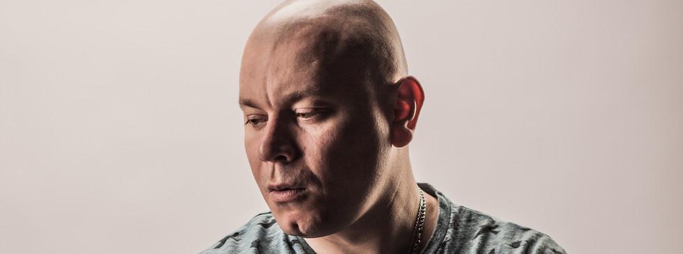 Илья Хвостиков