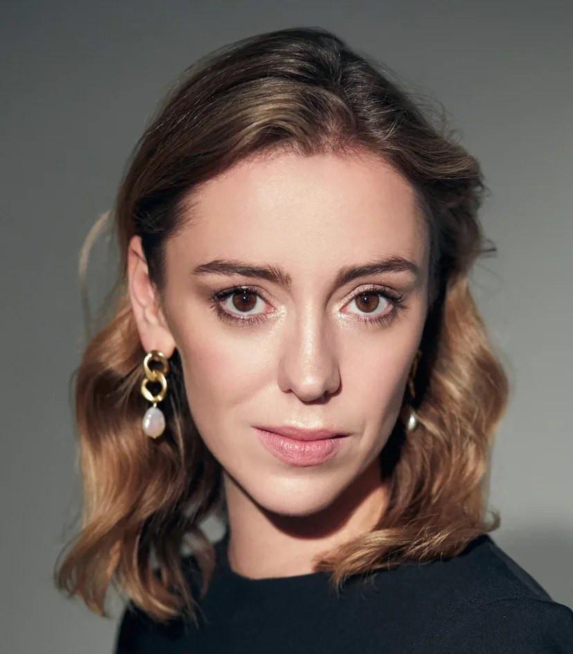 Дарина Мейнарди