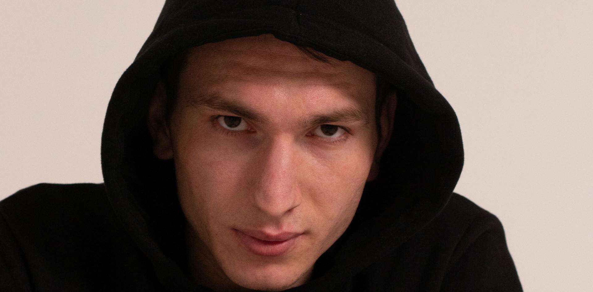 Мурад Халимбеков