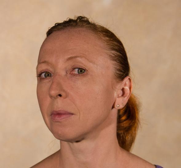 Вера Цвиткис