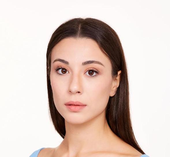 Елена Осипова