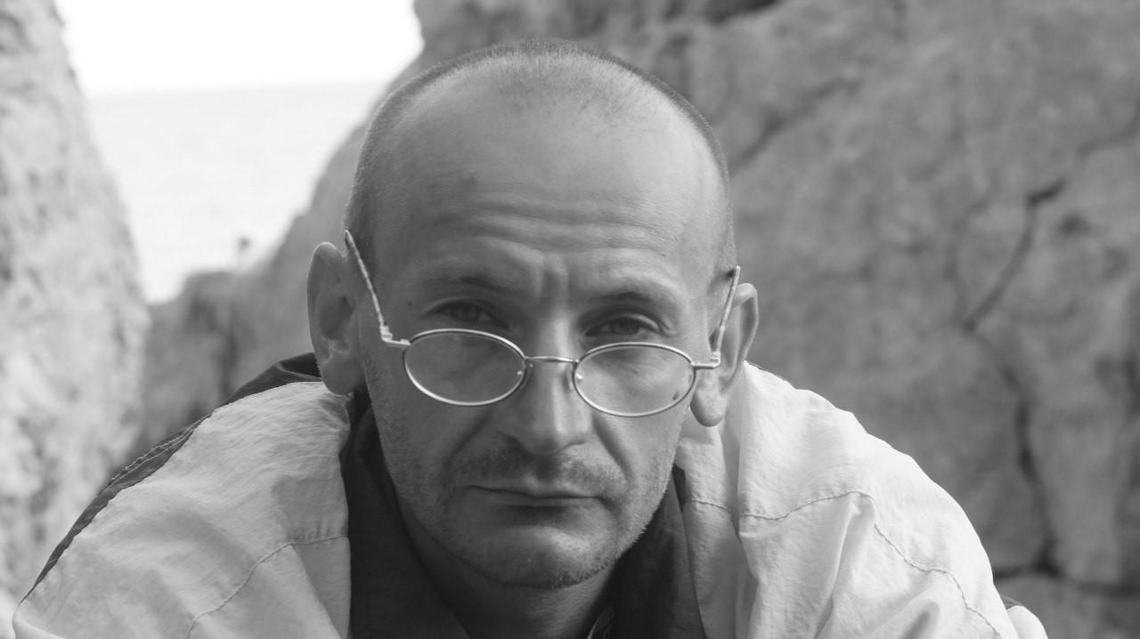Алексей Шило