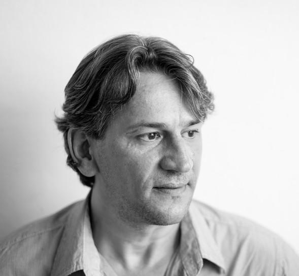 Олег Мазуров