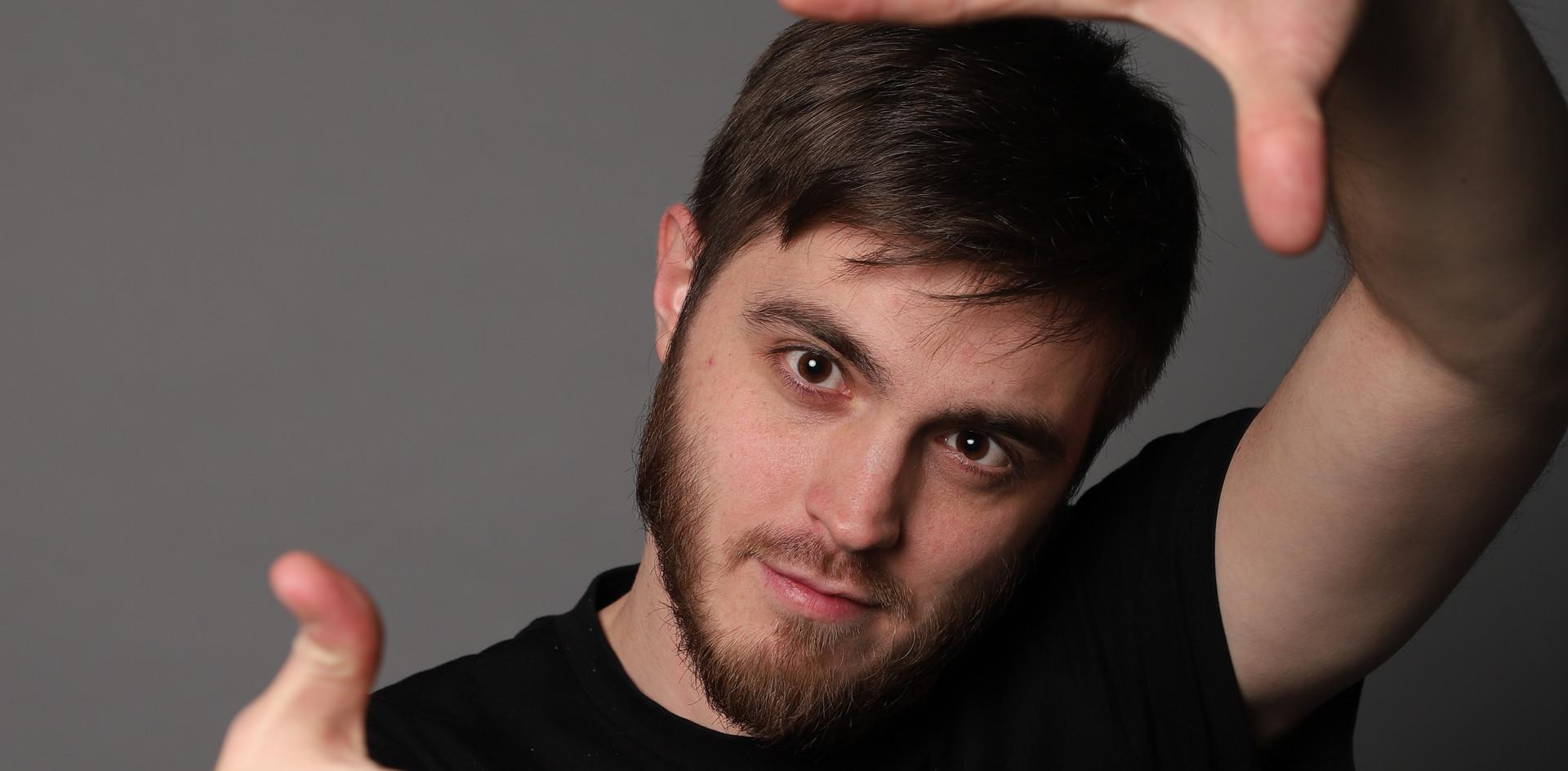 Аскер Жуков