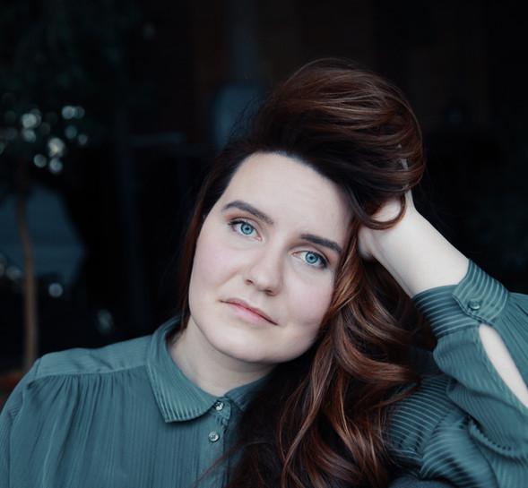 Татьяна Скареднева