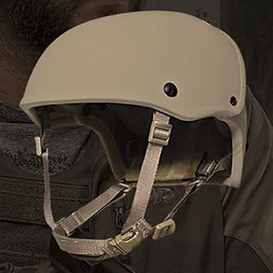 helmet-02.png