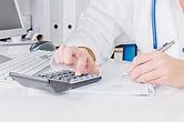 Outsource-Medical-Billing-Biltek-1100x73