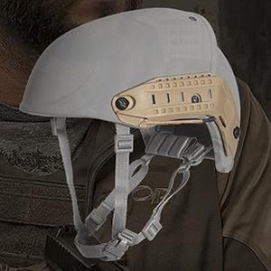 helmet-03.png