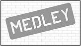 medley_logo.jpg