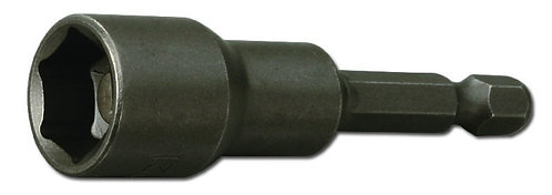 "1/4"" DR. MAGNETIC NUT SETTERS"