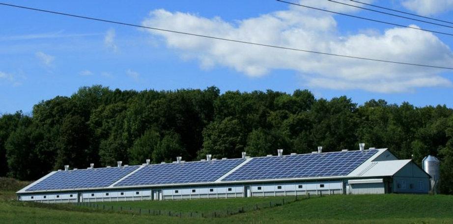 Farm-Solar-System-768x380.jpg