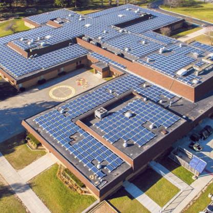 Solar-power-school-768x432.jpg