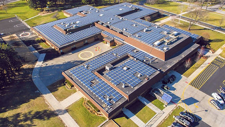 Solar-power-school-768x432.jpg