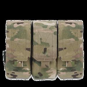 ammo-pouche-03.png
