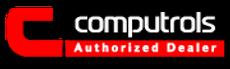 logo-dealer.png