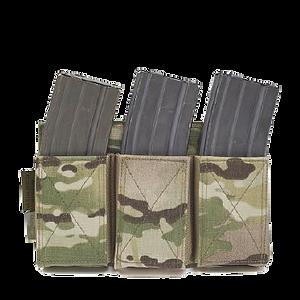 ammo-pouche-01.png