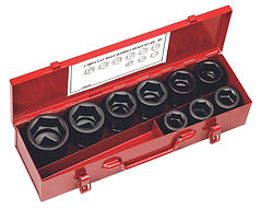 "1""DRIVE_IMPACT_SOCKET_SETS.jpg"