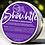 Thumbnail: SHOWHITE Shampoo Toner for HORSES- 'Touch up Tin'