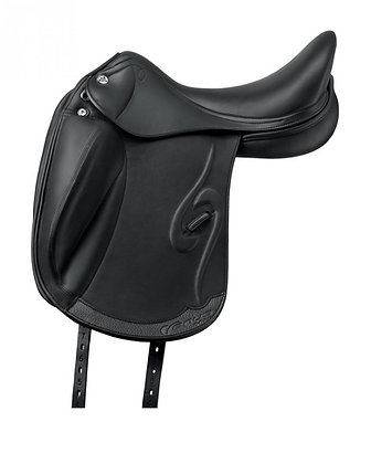 Prestige 'Venus - K' Dressage Saddle