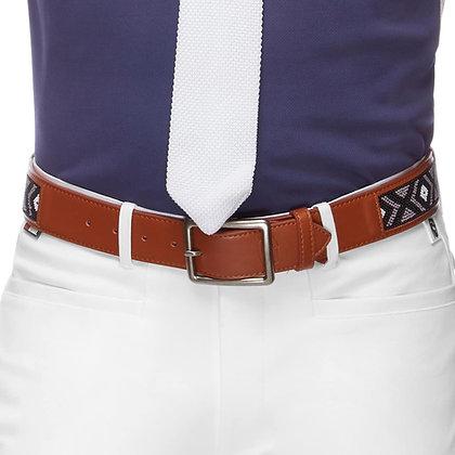EMCEE 'Zingaro' beaded belt