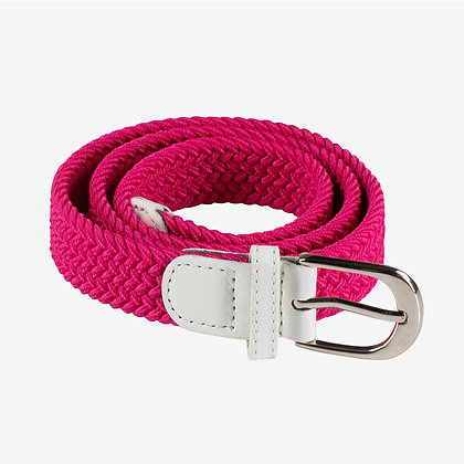 Horze kids Stretch belt