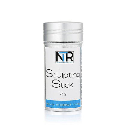 NTR Sculpting Stick 75g