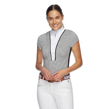 EMCEE 'Amelia' Show Shirt