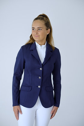 Beyond The Bit Soft Shell Competition Jacket