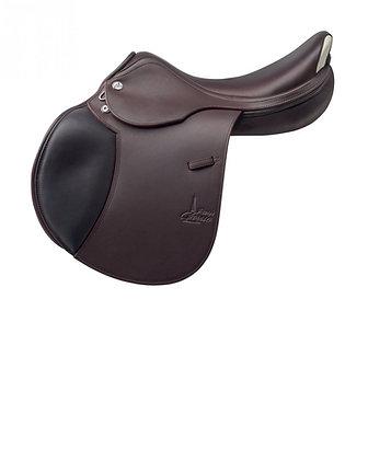 Prestige 'Paris Classic' Saddle