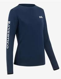 B//Vertigo Daniele Long Sleeve T-Shirt