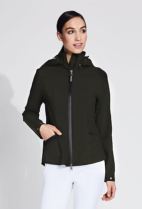 Noel Asmar Summit Seam-Sealed Jacket