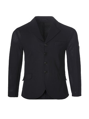 ROCCO MEN'S COMPETITION JACKET