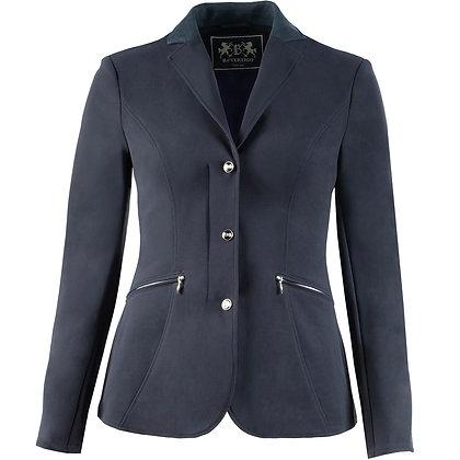 B//Vertigo Tamina Women's Softshell Show Jacket