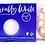 Thumbnail: NATURALLY WHITE- Whitening Shampoo Massage Bar for Horses & Dogs