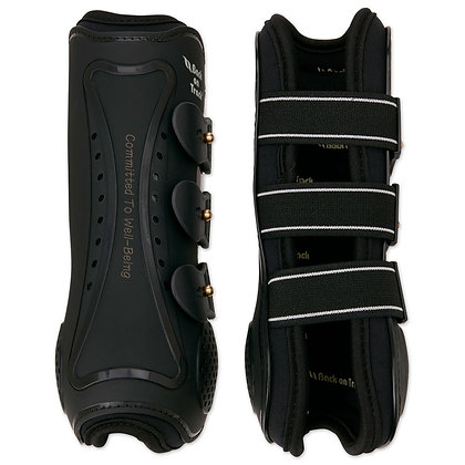 Back on Track Royal Tendon Boots