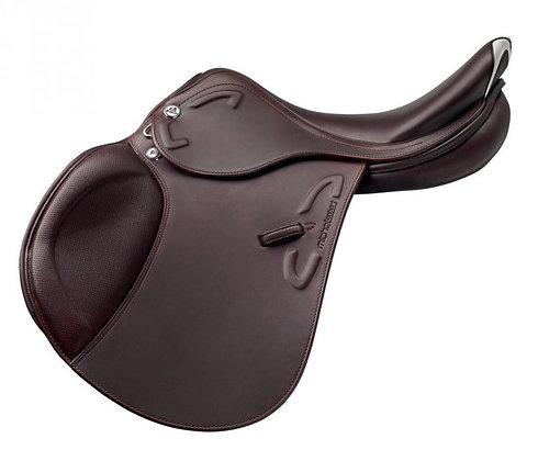 "Prestige 'Michel Robert"" saddle"