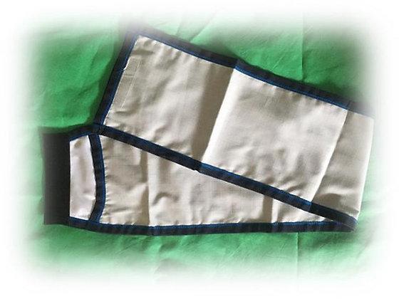 UberSnug Ripstop Cotton Tail Bag