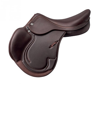 Prestige 'X Contact' saddle