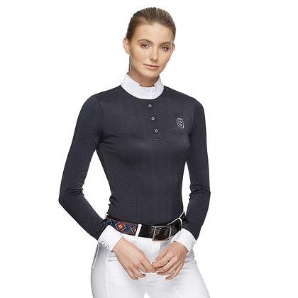 EMCEE 'Cyra' Show Shirt